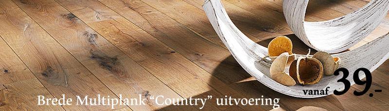 houten vloeren voor Amsterdam en Groningen