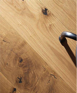 houten-vloer-speciale-aanbieding